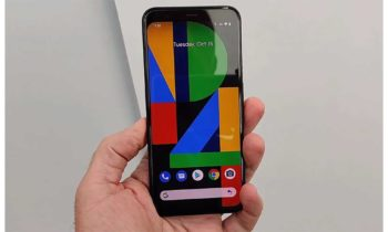 Google pulls most recent Android update for AT&T Pixel 4 gadgets