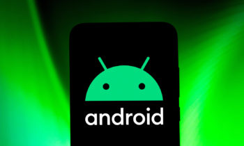Android 11 developer review offers more control over robocalls